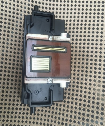 QY6-0080 Printhead  Print Head for Canon iP4820 iP4850 iX6520 iX6550 MX715 MX885 MG5220 MG5250 MG5320 MG5340 ix6500 ix6580QY6-0080 Printhead  Print Head for Canon iP4820 iP4850 iX6520 iX6550 MX715 MX885 MG5220 MG5250 MG5320 MG5340 ix6500 ix6580
