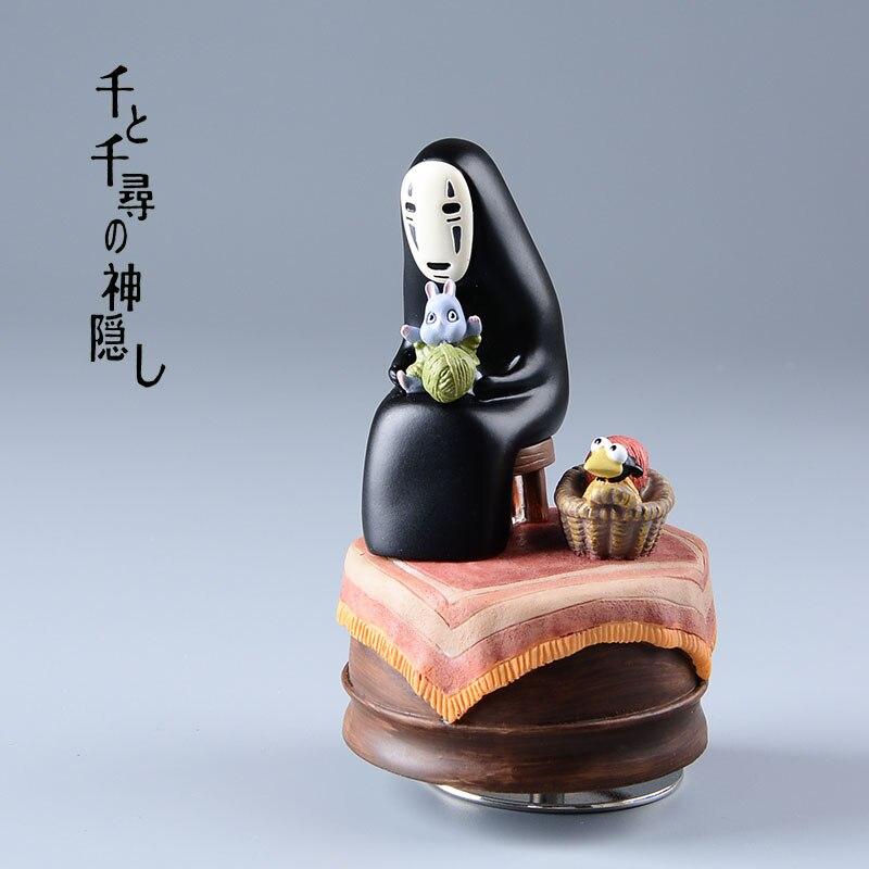 аниме фигурки купить в Китае