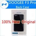 Doogee f3 pro caso de moda de nova boa qualidade original simples elegante de volta caso capa protetora para doogee f3-frete grátis