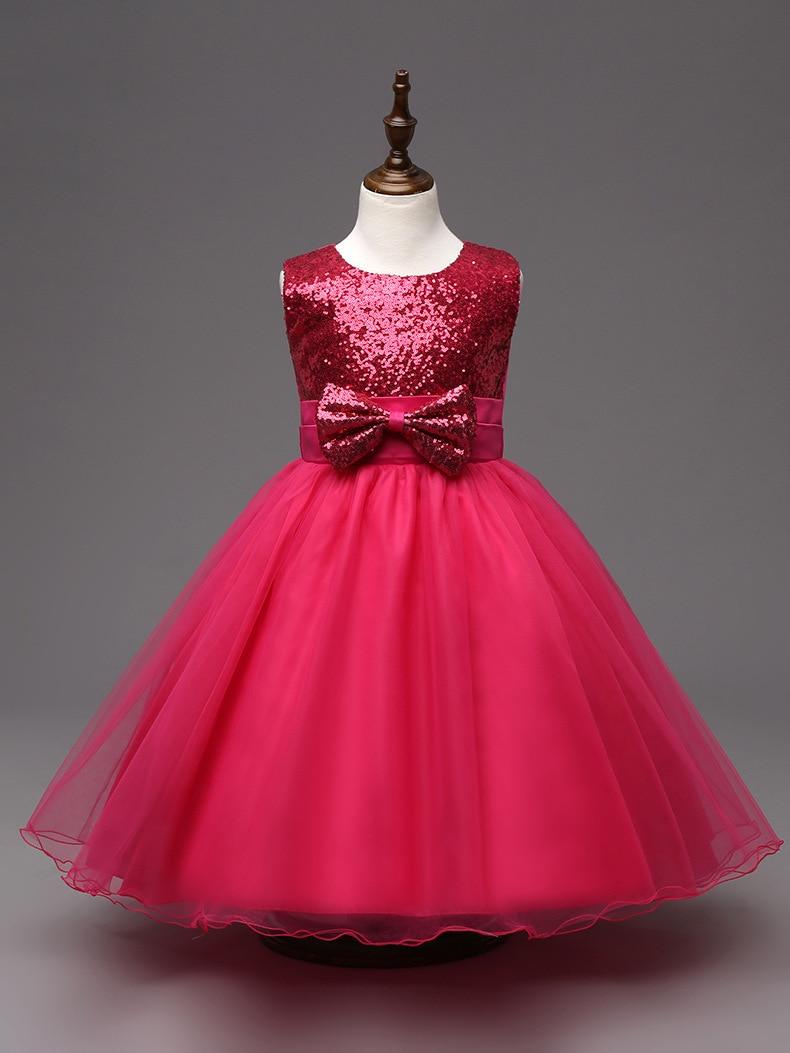 Ziemlich Kleid Für 12 Jahre Alt Fotos - Brautkleider Ideen ...