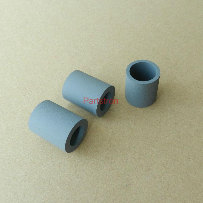 Классический комплект рулонных шин - Офисная электроника
