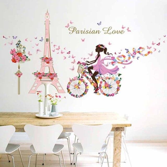 https://ae01.alicdn.com/kf/HTB1CMbkPVXXXXahaXXXq6xXFXXXt/Slaapkamer-woonkamer-achtergrond-muurstickers-warm-stickers-stickers-romantische-mooie-toren-bloemen-vlinder-meisje.jpg_640x640.jpg