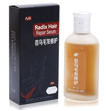 Hair Repair Ssrum Fast Powerful Hair Growth Products Regrowth Essence Liquid Treatment Preventing Hair Loss for Men and Women(China)
