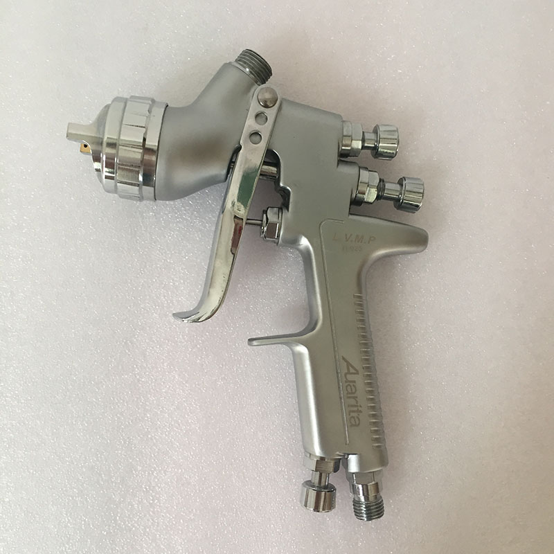 SAT0077 professional paint spray gun air spray for car