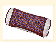 Free Shipping! Natural Electric Heating Cushion Physical Therapy Health Care Pillow For Sale Free Shipping
