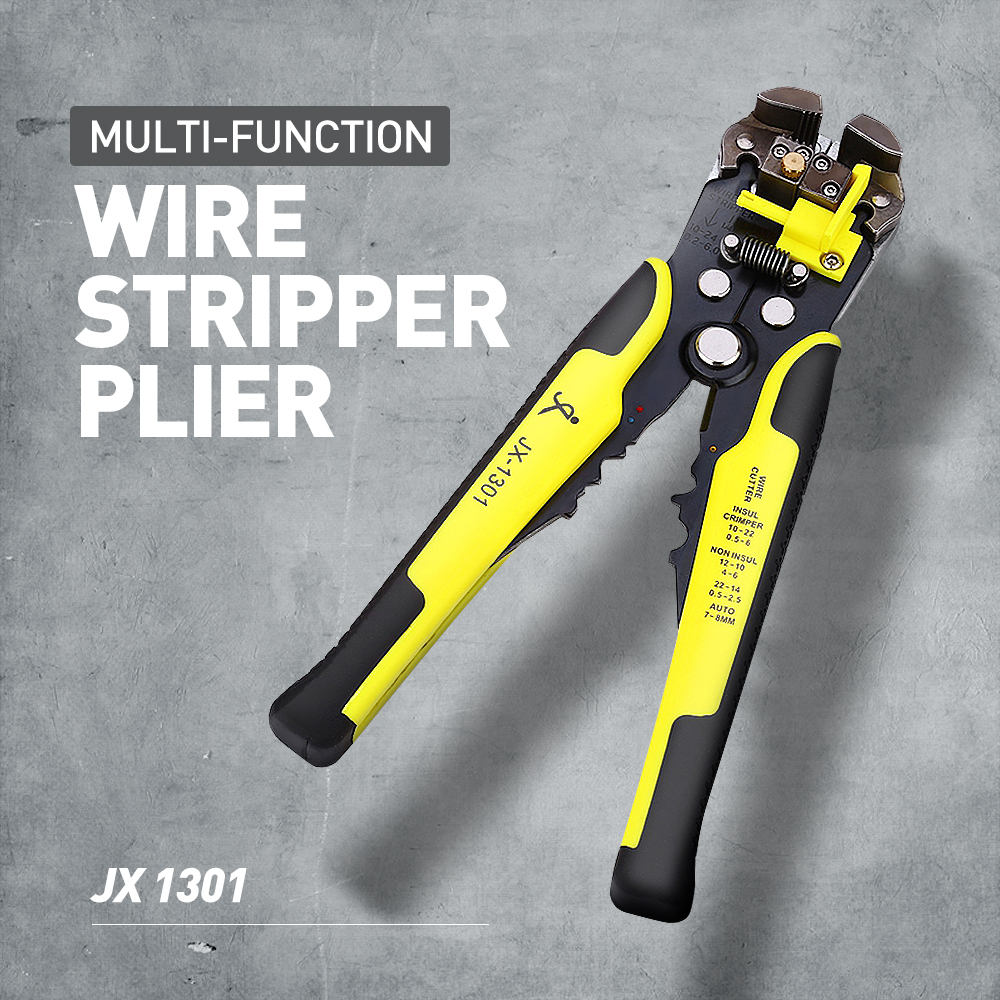 Are absolutely 1066 cable stripper necessary phrase