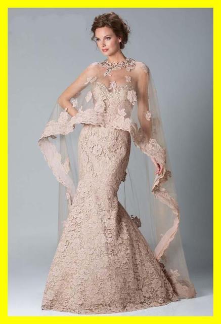 Plus Size Evening Dress Long Dresses Petite Gowns Monsoon Sheath ...