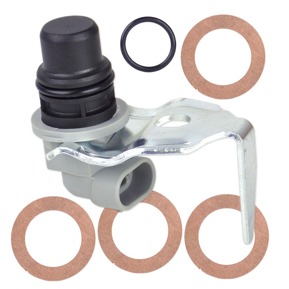 1999 Oldsmobile Aurora Camshaft: Beler Camshaft Position Sensor CPS 1885781C91 1885812C91