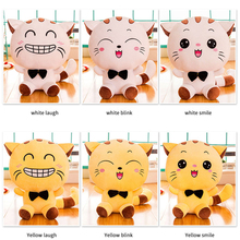 50cm 1pc Pillow toys Boys Kawaii Sleep Pillow Plush Toy cushion Gift For Children  Fast logistics Stuffed Doll Girl gift цена 2017