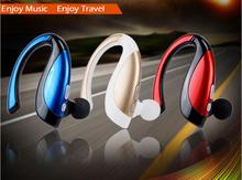 Original HIFI X16 Wireless Stereo Bluetooth Headset Sport Music Earphone Headphones