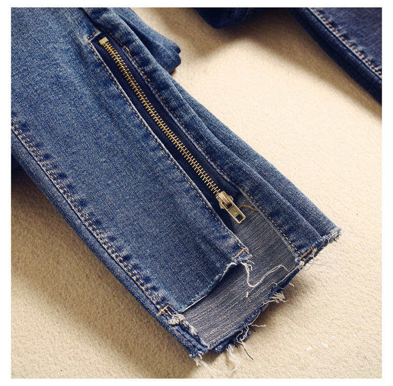Skinny Jeans 16