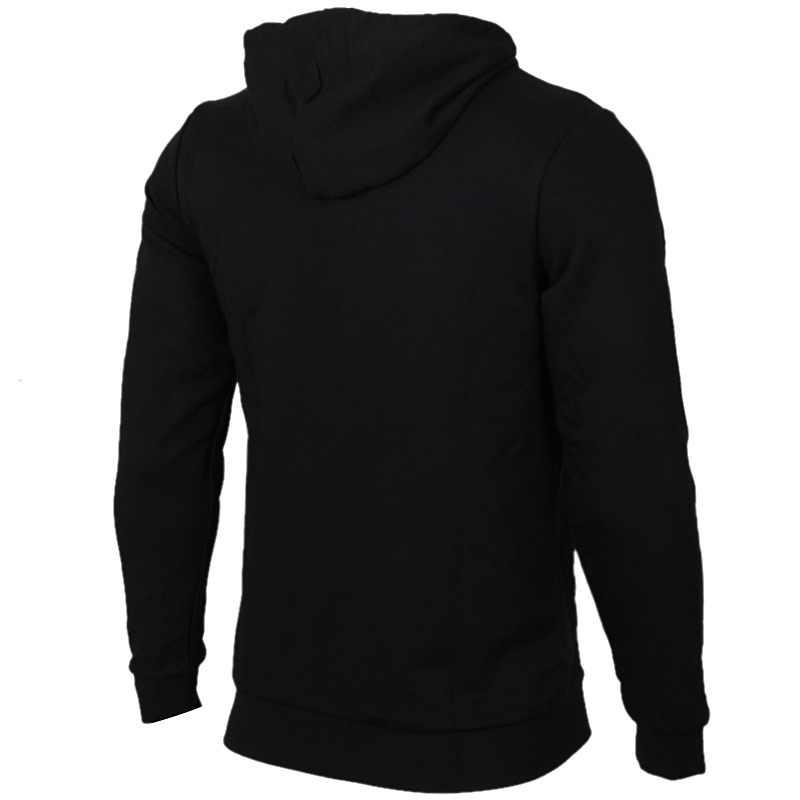sudaderas Adidas con para 2018 capucha Original Hombre Novedad O0P8Xwkn