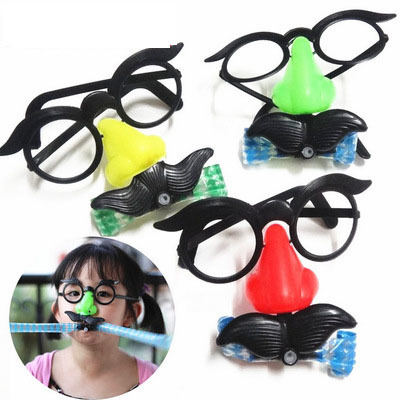 2017 the most interesting toys Cute and fun toys for kids and adults alike adults and children like it Adults and children like
