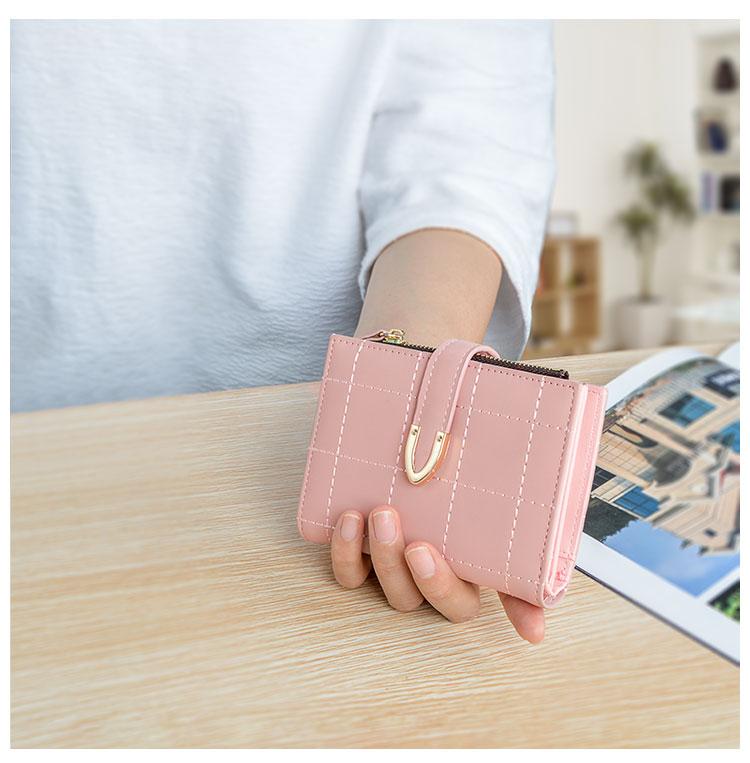 purse_11