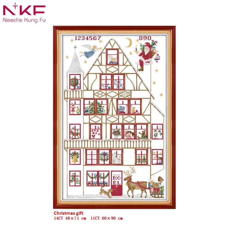 Hair Extensions & Wigs Impartial Embroidery Package High Quality Cross Stitch Kits Crystal Piano Free Shipping