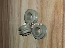 Konica minilab roda new Spare parts Photo Machine part Accessories 5pcs