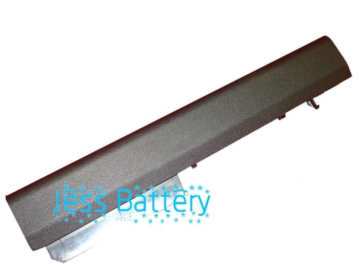 New Laptop Battery for LENOVO U460A U460G U460 L09C8Y22 L09N8Y22 L09N8T22 набор кухонных ножей bohmann на подставке 7 предметов