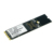 Ngff m.2 ssd kingspec 120 gb de unidad de disco duro de estado sólido mlc de 6 gbps para tablet/portátil/ultrabook de 2280 piezas de la computadora