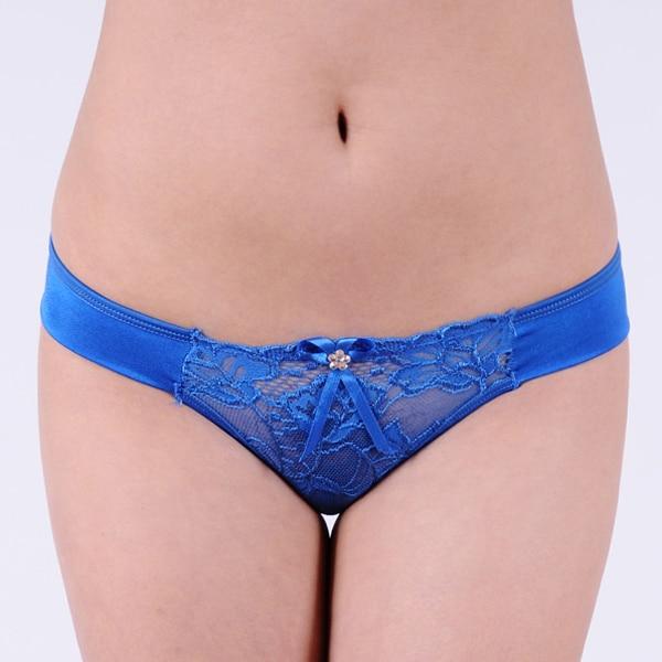 Online Get Cheap Satin Bikini Underwear for Women -Aliexpress.com ...