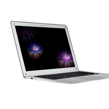 ultraslim 32GB eMMC and 64G SSD Memory 4G DDR3 notebook laptop window 10 HDMI VIFI ultra thin laptop