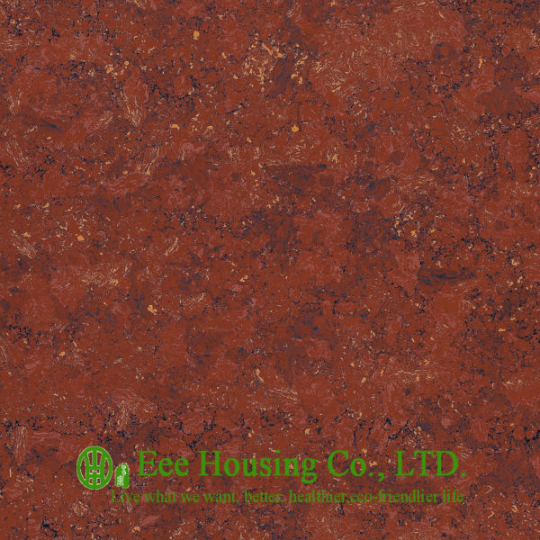 Antifouling Double Loading Polished Porcelain Floor Tiles 60cm 60cm Floor Tiles Wall Tiles Polished Or Matt