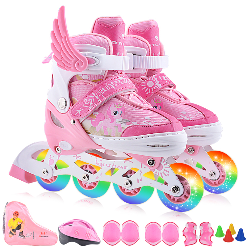 skating shoes for 5 year old boy