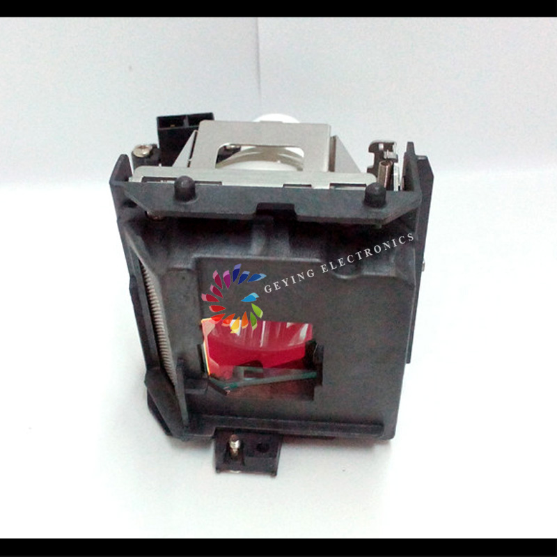 Free Shipping AN-F212LP SHP119 Original Projector Lamp for XR-32S XR-32X PG-F317 PG-F317X with 6 months warranty