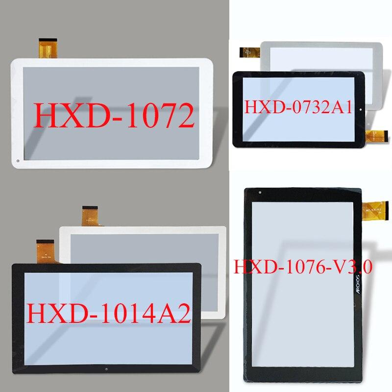 TACTILE CODE: HXD-1072 HXD-1072A1 HXD-0732A1 HXD-0819-V1.0 HXD-1014a2 HXD-1027 HXD-1055 HXD-1076-V3.0 HXD-1098-V3.0 HXD-1104A1TACTILE CODE: HXD-1072 HXD-1072A1 HXD-0732A1 HXD-0819-V1.0 HXD-1014a2 HXD-1027 HXD-1055 HXD-1076-V3.0 HXD-1098-V3.0 HXD-1104A1