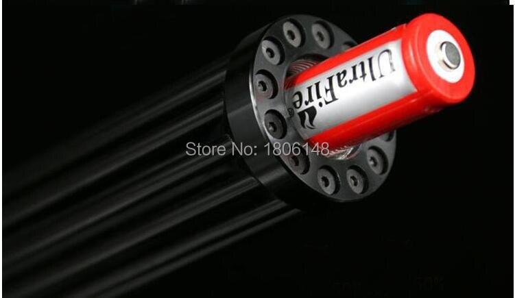 high quality esporte lazer 05