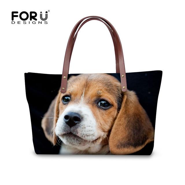 Beagle Beroemde Us26 Gedrukt Handtassen Merken Bolsa forudesigns Messenger 39 Hond Designer Tote Bag 34Off Mode Vrouwen Tassen shdCQrxt