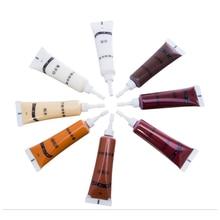 Новая мебель для быстрого удаления царапин из массива дерева, для ремонта мебели, пасты, краски для пола, краски, паста, ручка для ремонта