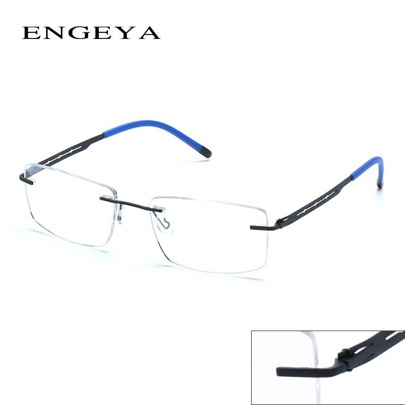 Unique Metal Eyeglass Frames : Online Buy Wholesale metal glasses frame from China metal ...