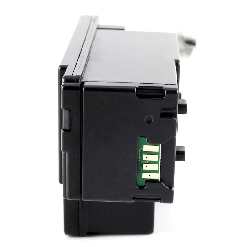 befon uyğun Black 105 patron dəyişdirmək üçün Xerox Phaser - Ofis elektronikası - Fotoqrafiya 2
