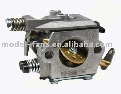 rc engine DLE 30 30CC engine DLE 30 Carburetor-in Parts & Accessories from Toys & Hobbies    1