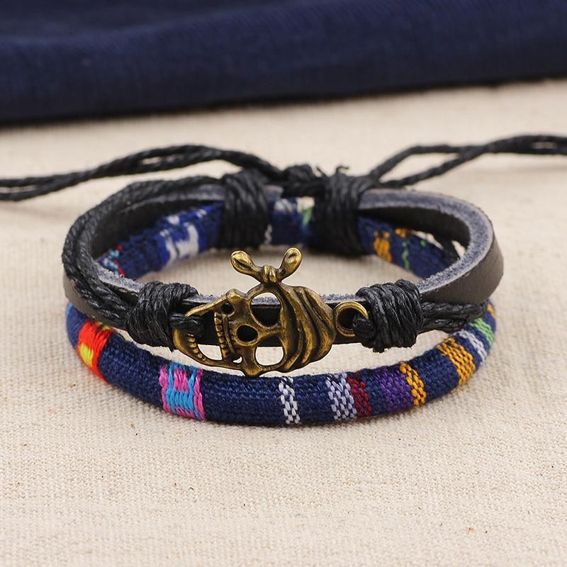 bracelet (10)