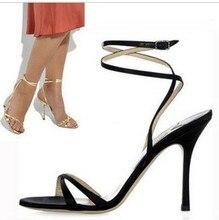 ผู้หญิงvogueรองเท้า,บางส้น,เลดี้เซ็กซี่โนเบิลสูงส้นรองเท้าฤดูร้อนเย็น,ปั๊ม,โรงงานโดยตรงขาย