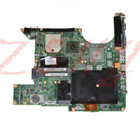 For HP Pavilion DV9000 DV9500 laptop motherboard DDR2 459567 001 MCP67M A2 Free Shipping 100% test ok