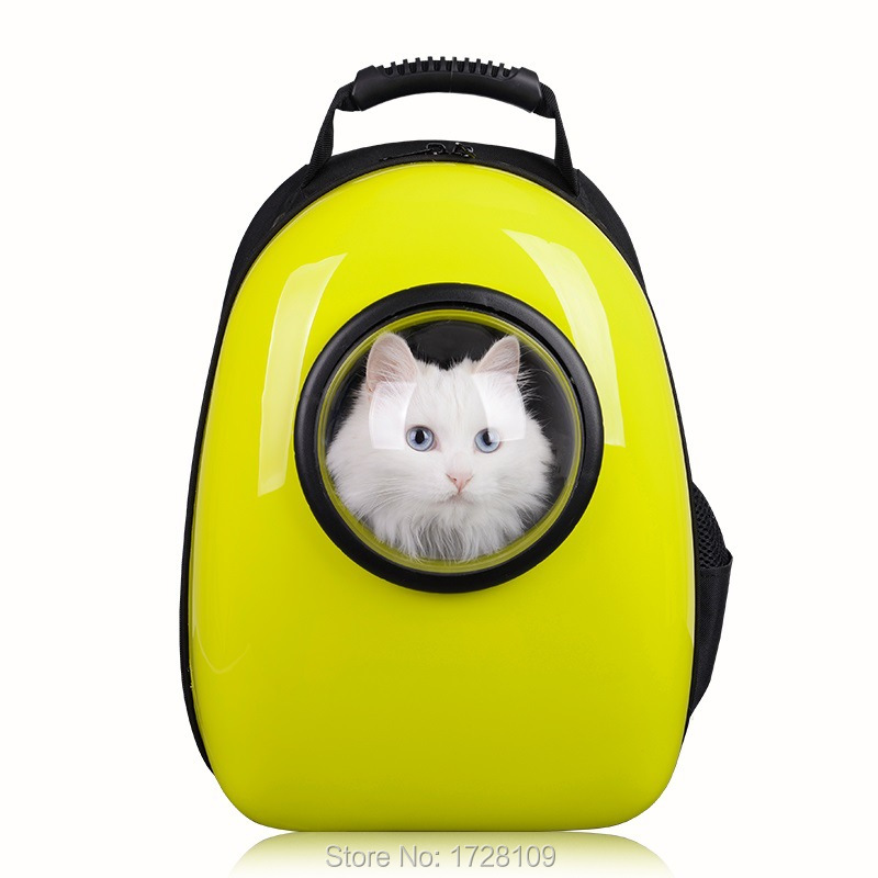Home & Garden Dog Carriers Responsible New Fashion Two Colors Pet Supplies Dog Cat Bag Jeans Carrier For Traveling And Walking