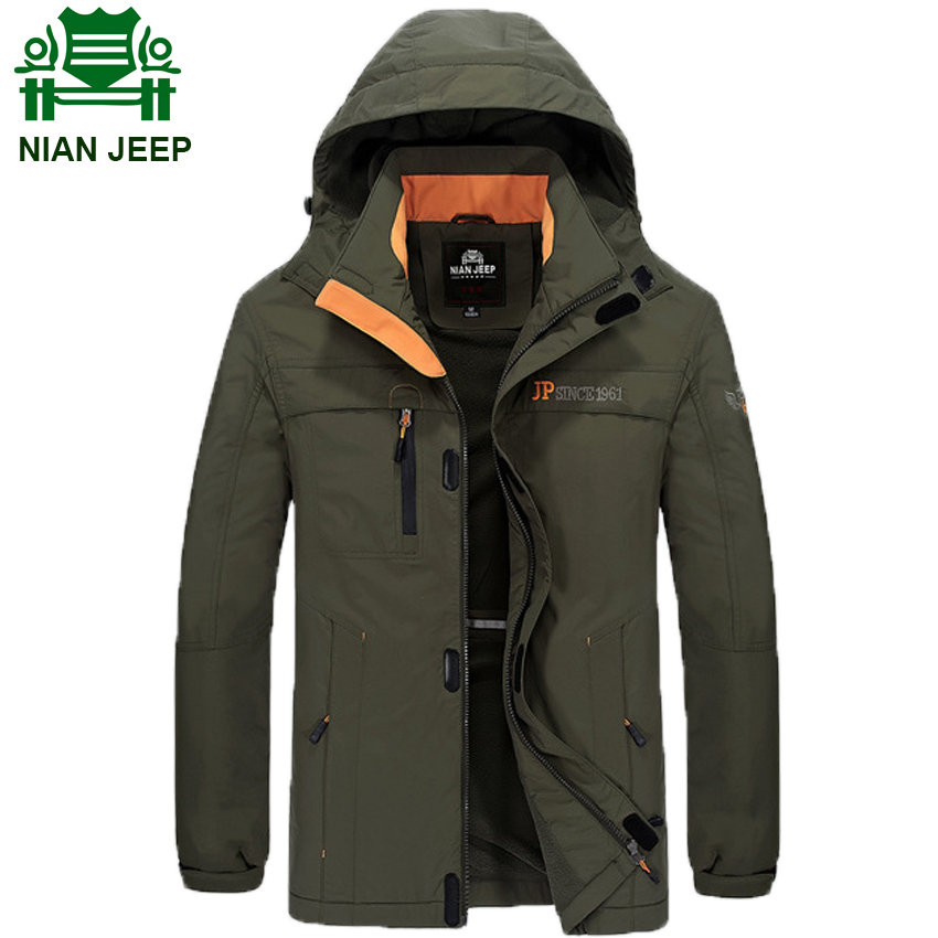 Popular Branded Waterproof Jacket Men-Buy Cheap Branded Waterproof ...