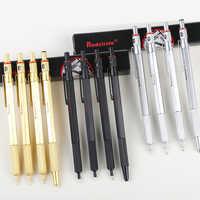 Redcircle Mechanical Pencil 0.5 0.7 2.0mm Lead Automatic Drawing Drafting Pencil Portaminas Vulpotlood School Art Supplies