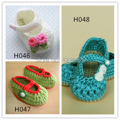 crochet baby shoes crochet shoes kids shoes christmas season shoes