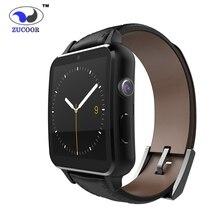 Smart Armbanduhr mit Schrittzähler Herzfrequenz Intelligente Uhr Sport SmartWatch Schlafüberwachung Fitness Tracker Für Frauen/Herren