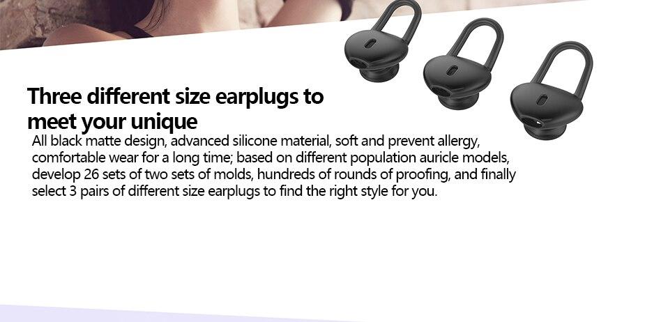 Original Huawei Talkband B3 Lite Smart Wristband Bluetooth Bracelet Headset AnswerEnd Call Fitness Tracker Alarm Message (8)