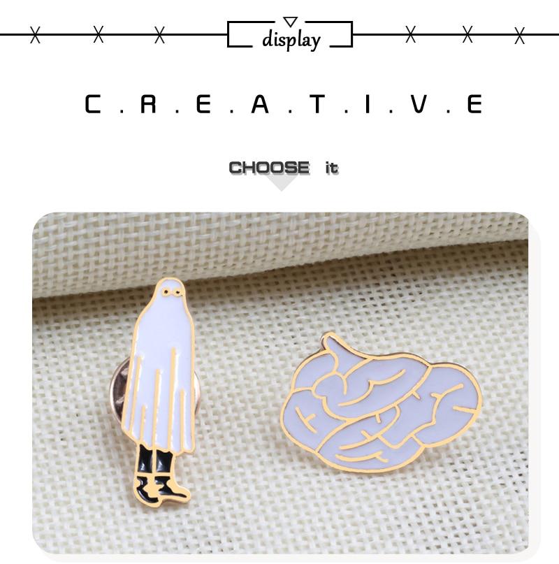 cindy(1)_04