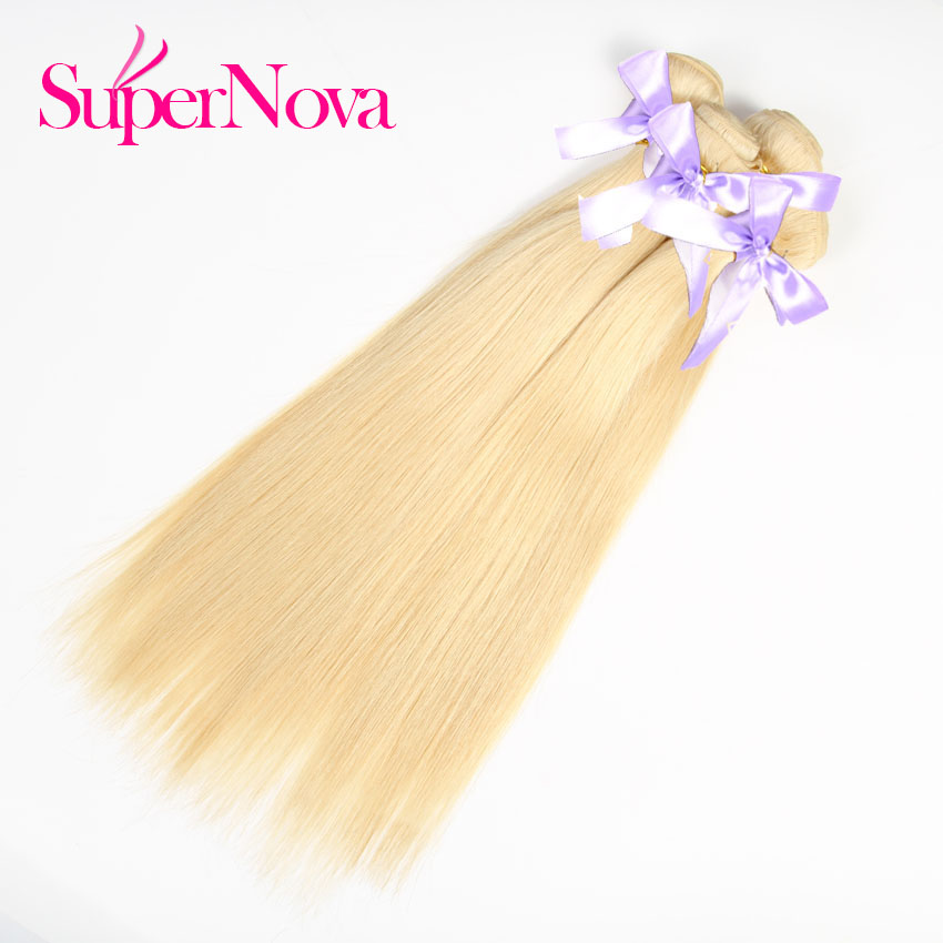 Popular Ombre Hair White-Buy Cheap Ombre Hair White lots