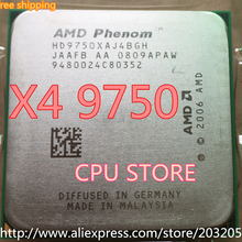 AMD A10-Series A10-9700 A10 9700 3.5 GHz Quad-Core CPU Processor Socket AM4