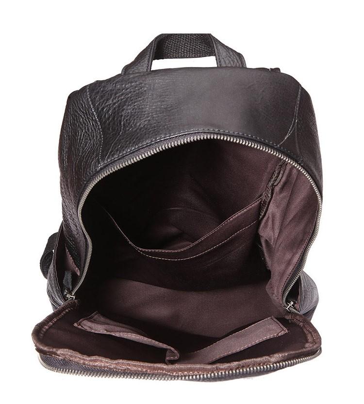 women-backpacks-2_05