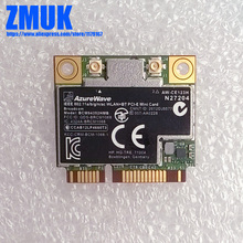 Broadcom BCM4352 802 11ac 2x2 Wi Fi and Bluetooth 4 0 combination WLAN adapter For EliteBook