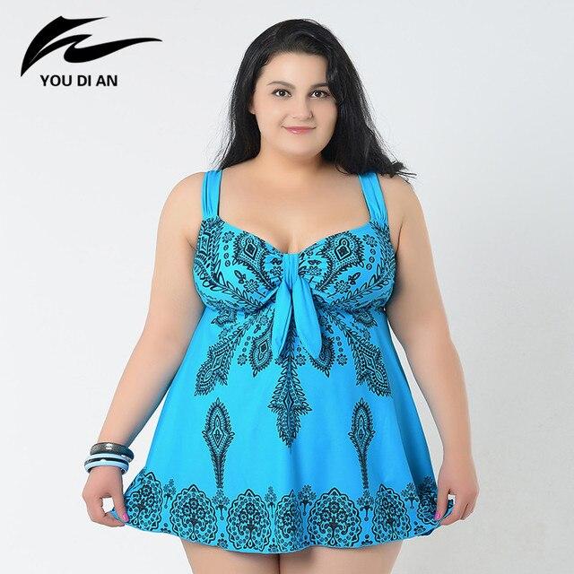 plus size swimwear women two pieces swimsuit hot summer bathing