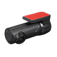 360 Degree Dash Cam Type Video Recorder Night Vision Driving Recorder WIFI Car DVR Camera Mini G sensor